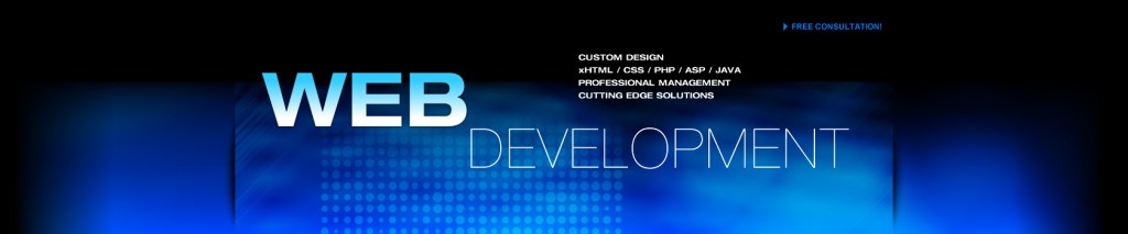 web-development-banner1